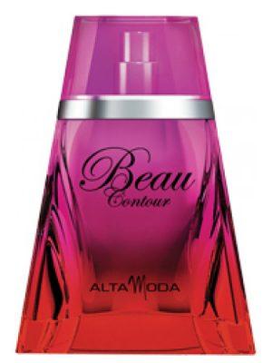 Alta Moda Beau Contour Alta Moda для женщин