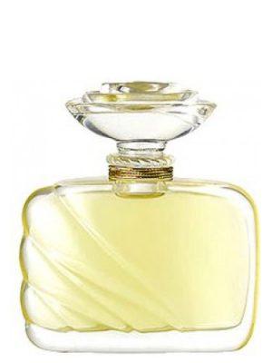 Estée Lauder Beautiful Precious Drops Estée Lauder для женщин