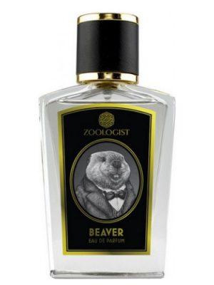 Zoologist Perfumes Beaver 2016 Zoologist Perfumes для мужчин и женщин