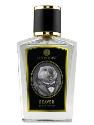 Zoologist Perfumes Beaver Zoologist Perfumes для мужчин и женщин