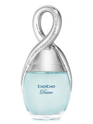 Bebe Bebe Desire Bebe для женщин