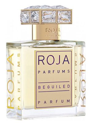 Roja Dove Beguiled Roja Dove для женщин