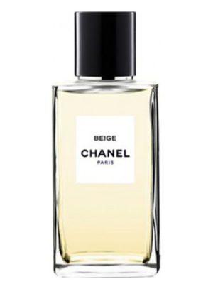 Chanel Beige Chanel для женщин