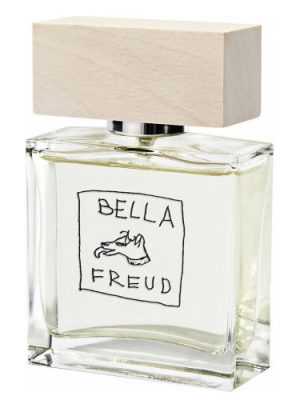 Bella Freud Bella Freud Bella Freud для женщин