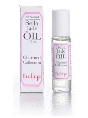 Tulip Bella Jade Oil Tulip для женщин