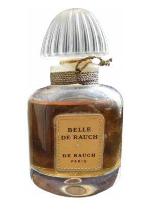 De Rauch Belle De Rauch De Rauch для женщин