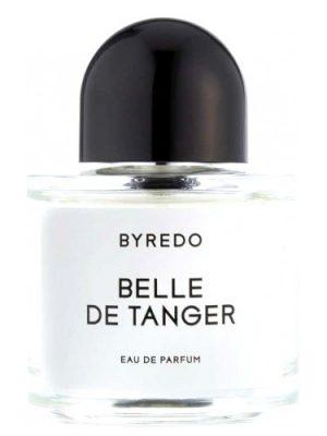 Byredo Belle de Tanger Byredo для мужчин и женщин