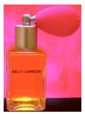 Paragon Perfumes Belly Dancer Paragon Perfumes для женщин