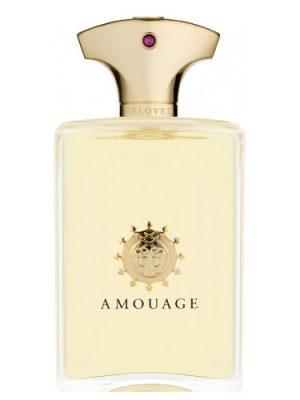 Amouage Beloved Man Amouage для мужчин