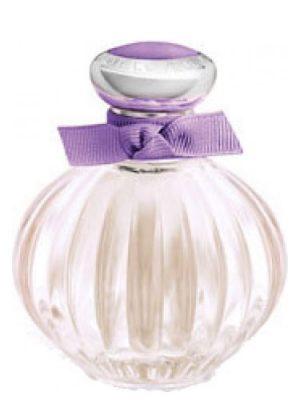 American Beauty Beloved Purple Blossom American Beauty для женщин
