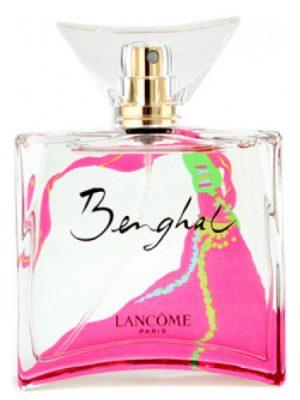 Lancome Benghal Lancome для женщин