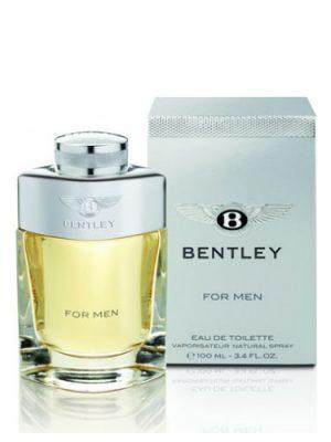 Bentley Bentley for Men Bentley для мужчин