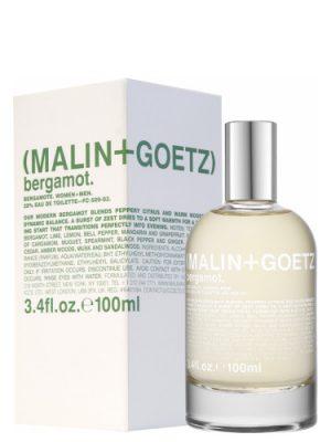 Malin+Goetz Bergamot Malin+Goetz для мужчин и женщин