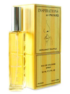 Payard Bergamot Truffle Payard для мужчин и женщин