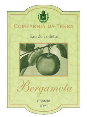 Companhia da Terra Bergamota Companhia da Terra для мужчин