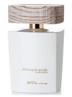 Au Pays de la Fleur d'Oranger Bergamote Boisee Au Pays de la Fleur d'Oranger для мужчин и женщин