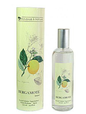 Provence & Nature Bergamote Provence & Nature для мужчин и женщин