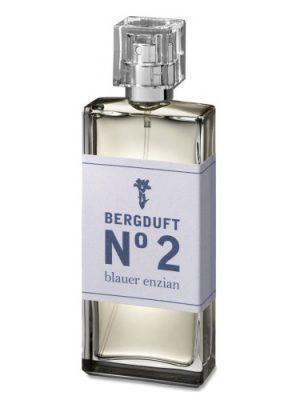 Art of Scent - Swiss Perfumes Bergduft No 2 Blauer Enzian Art of Scent - Swiss Perfumes для женщин