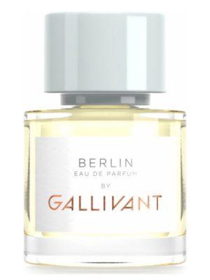Gallivant Berlin Gallivant для мужчин и женщин