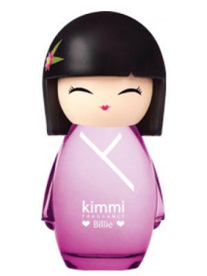 Koto Parfums Billie Koto Parfums для женщин
