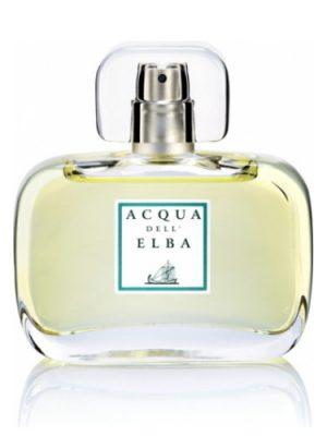 Acqua dell Elba Bimbi Acqua dell Elba для мужчин и женщин