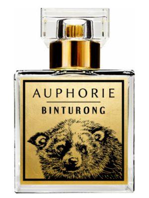 Auphorie Binturong Auphorie для мужчин и женщин