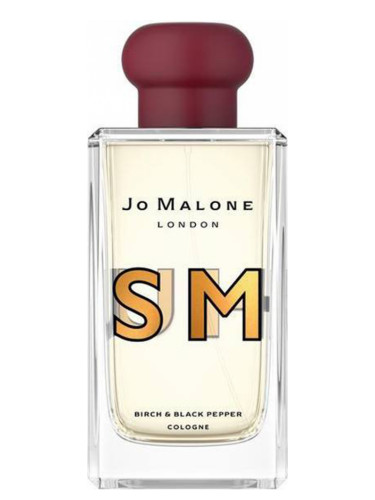 Jo Malone London Birch & Black Pepper Jo Malone London для мужчин