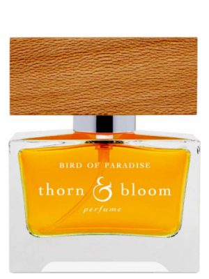 Thorn & Bloom Bird of Paradise Thorn & Bloom для мужчин и женщин