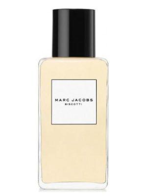 Marc Jacobs Biscotti Splash Marc Jacobs для мужчин и женщин