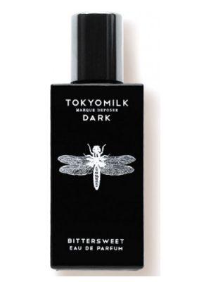 Tokyo Milk Parfumarie Curiosite Bittersweet Tokyo Milk Parfumarie Curiosite для мужчин и женщин