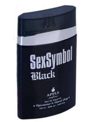 Apple Parfums Black Apple Parfums для мужчин