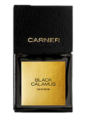 Carner Barcelona Black Calamus Carner Barcelona для мужчин и женщин