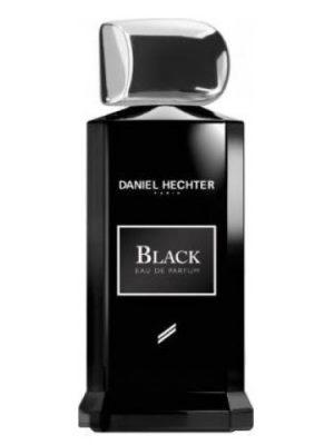 Daniel Hechter Black Daniel Hechter для мужчин