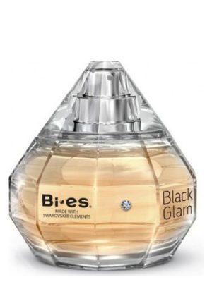 Bi-es Black Glam Bi-es для женщин