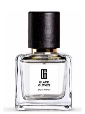 G Parfums Black Gloves G Parfums для мужчин и женщин