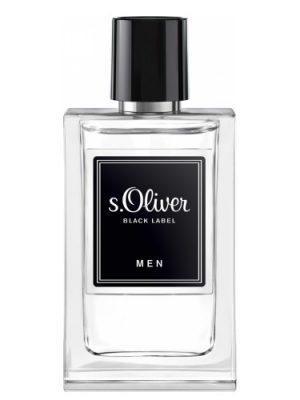 s.Oliver Black Label Men s.Oliver для мужчин