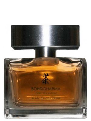 Bohdidharma Black Orange Pekoe Bohdidharma для мужчин и женщин