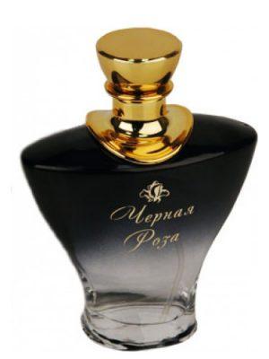 Apple Parfums Black Rose (Черная Роза) Apple Parfums для женщин