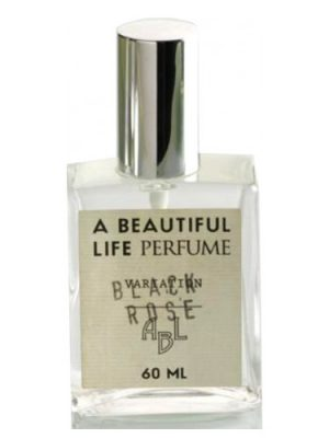 A Beautiful Life Brands Black Rose A Beautiful Life Brands для женщин