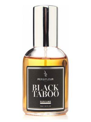 Persifleur Black Taboo Persifleur для мужчин и женщин