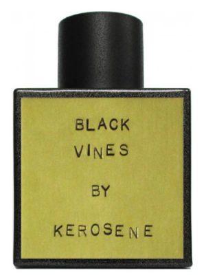 Kerosene Black Vines Kerosene для мужчин и женщин