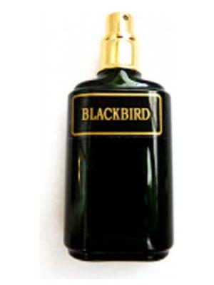 Meshaz Natural Perfumes Blackbird Meshaz Natural Perfumes для мужчин и женщин