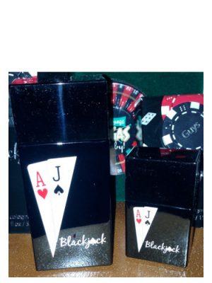 Wiseguys Blackjack Wiseguys для мужчин