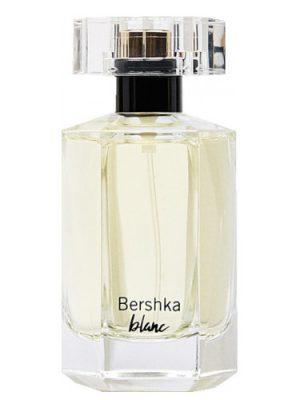 Bershka Blanc Bershka для женщин