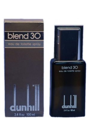 Alfred Dunhill Blend 30 Alfred Dunhill для мужчин