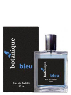 Botanique Bleu Botanique для мужчин