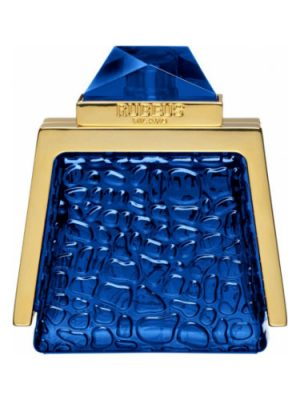 Rubeus Milano Bleu Rubeus Milano для мужчин и женщин