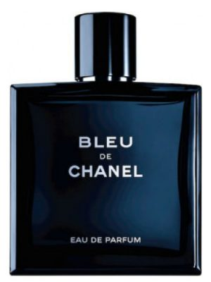 Chanel Bleu de Chanel Eau de Parfum Chanel для мужчин