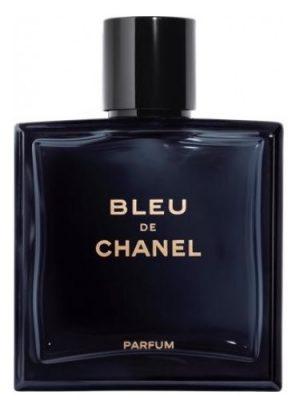 Chanel Bleu de Chanel Parfum Chanel для мужчин