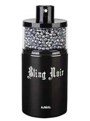 Ajmal Bling Noir Ajmal для женщин